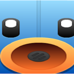 Tweetbot 3 for Twitter (iPhone)