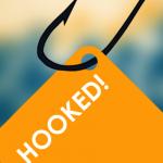 Hooked! app