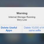 Brutally honest push notifications